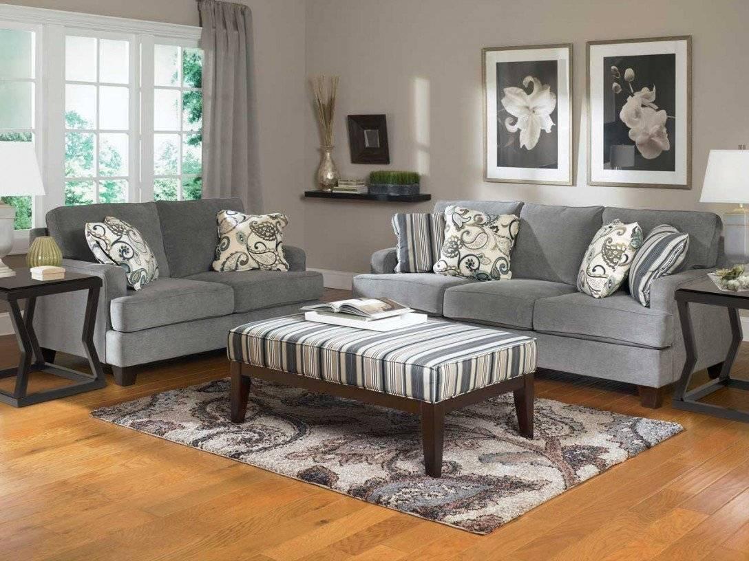 Серый диван в интерьере: 80+ современных фото и идей оформления
