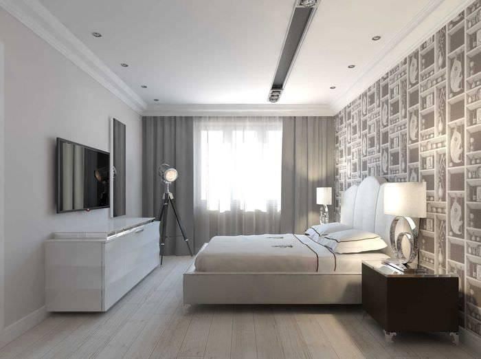 Спальня на балконе: нюансы организации и необычные примеры оформления
