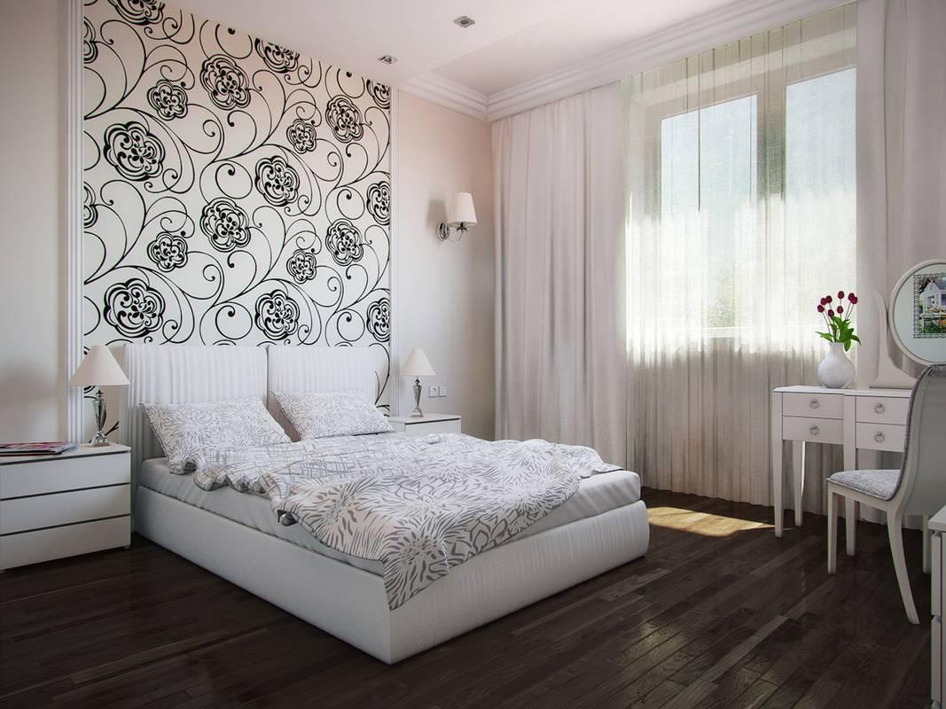 Как расставить мебель в комнатах: правила максимального комфорта и удобства