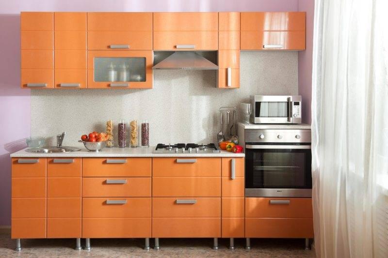Персиковые шторы — советы по выбору и преимущества применения персикового цвета в интерьере (135 фото и видео)