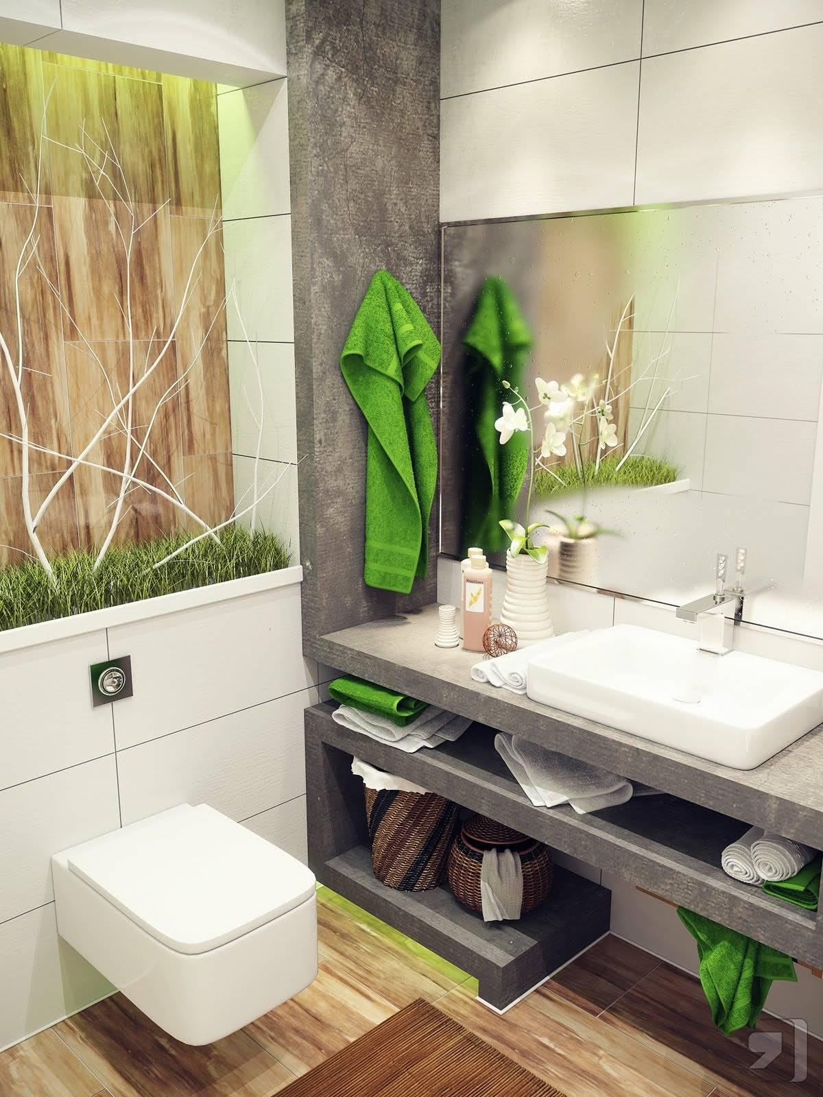 Функциональный дизайн ванной комнаты – полезные нюансы и фото! функциональный дизайн ванной комнаты – полезные нюансы и фото!