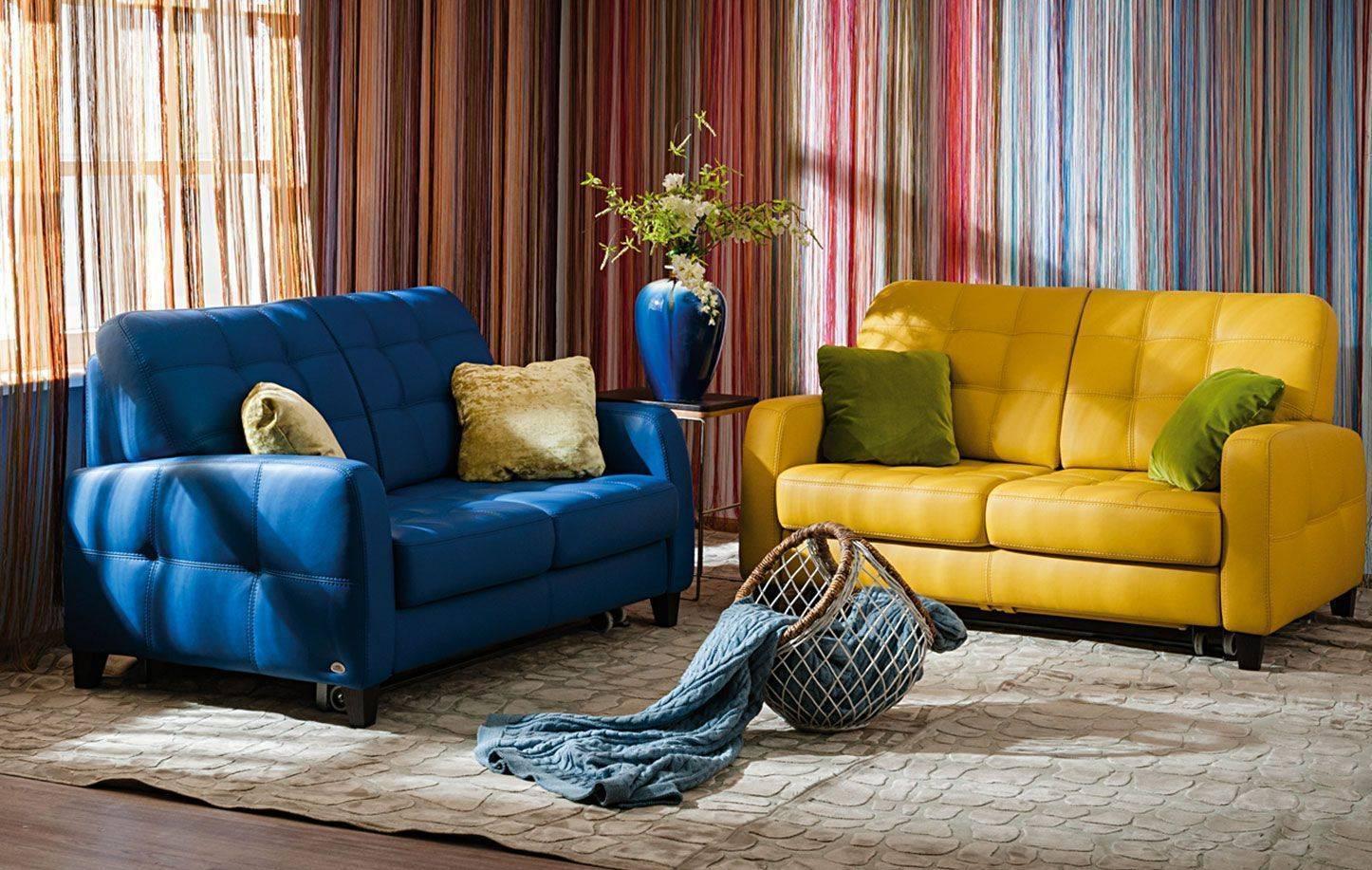 Как подобрать цвет дивана к интерьеру: правила выбора дивана и особенности подбора цвета