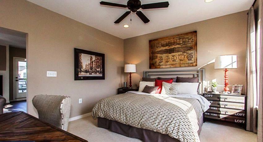 Прикроватная тумбочка в спальню — виды моделей и критерии выбора - знать про все