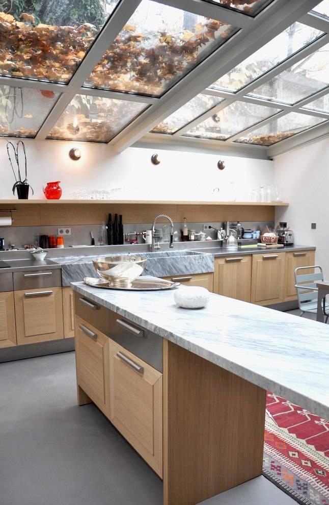 Как построить летнюю кухню на даче: проекты, фото, идеи и рекомендации