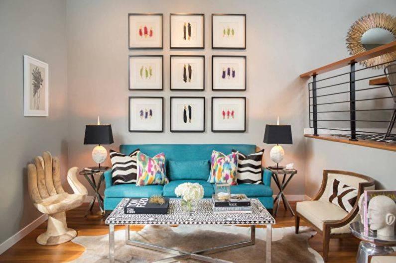 Современные диваны: 165 фото модных и удобных вариантов
