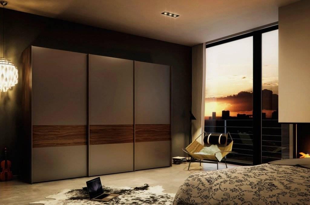 Шкаф купе в интерьере - 110 фото современных идей и лучших решений применения