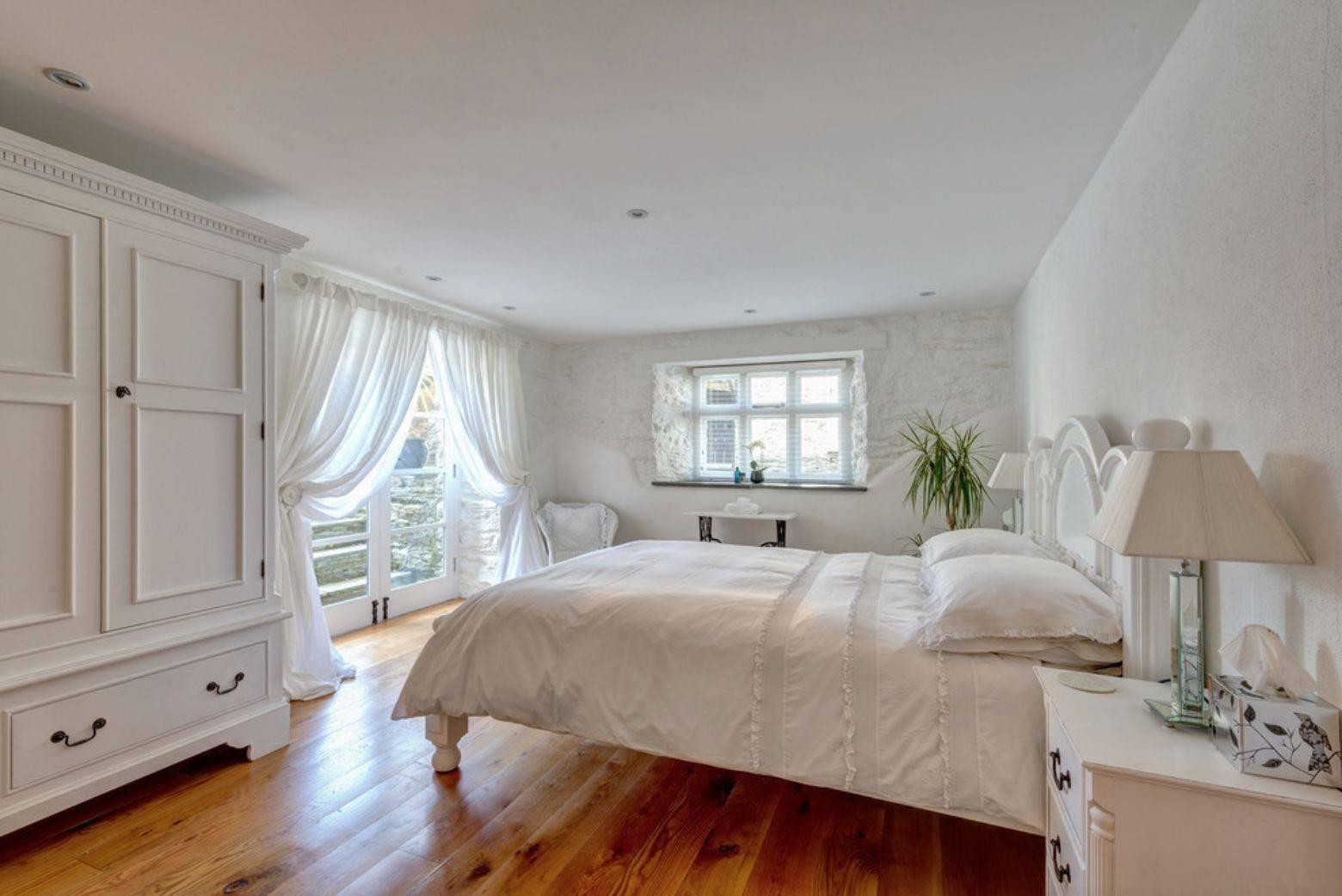 Дизайн маленькой спальни 2017 – 68 фото и идеи интерьера спальни | the architect
