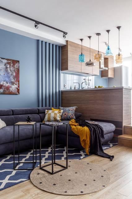 Интерьер кухни-гостиной (89 фото): идеи для совмещенного пространства в студии, проекты столовой площадью 20 кв. м в скандинавском стиле, выбор люстры и других элементов дизайна