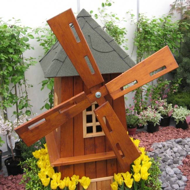 Водяная мельница своими руками: фото, устройство, как сделать декоративную, устроено мельничное колесо, лопасти, схема