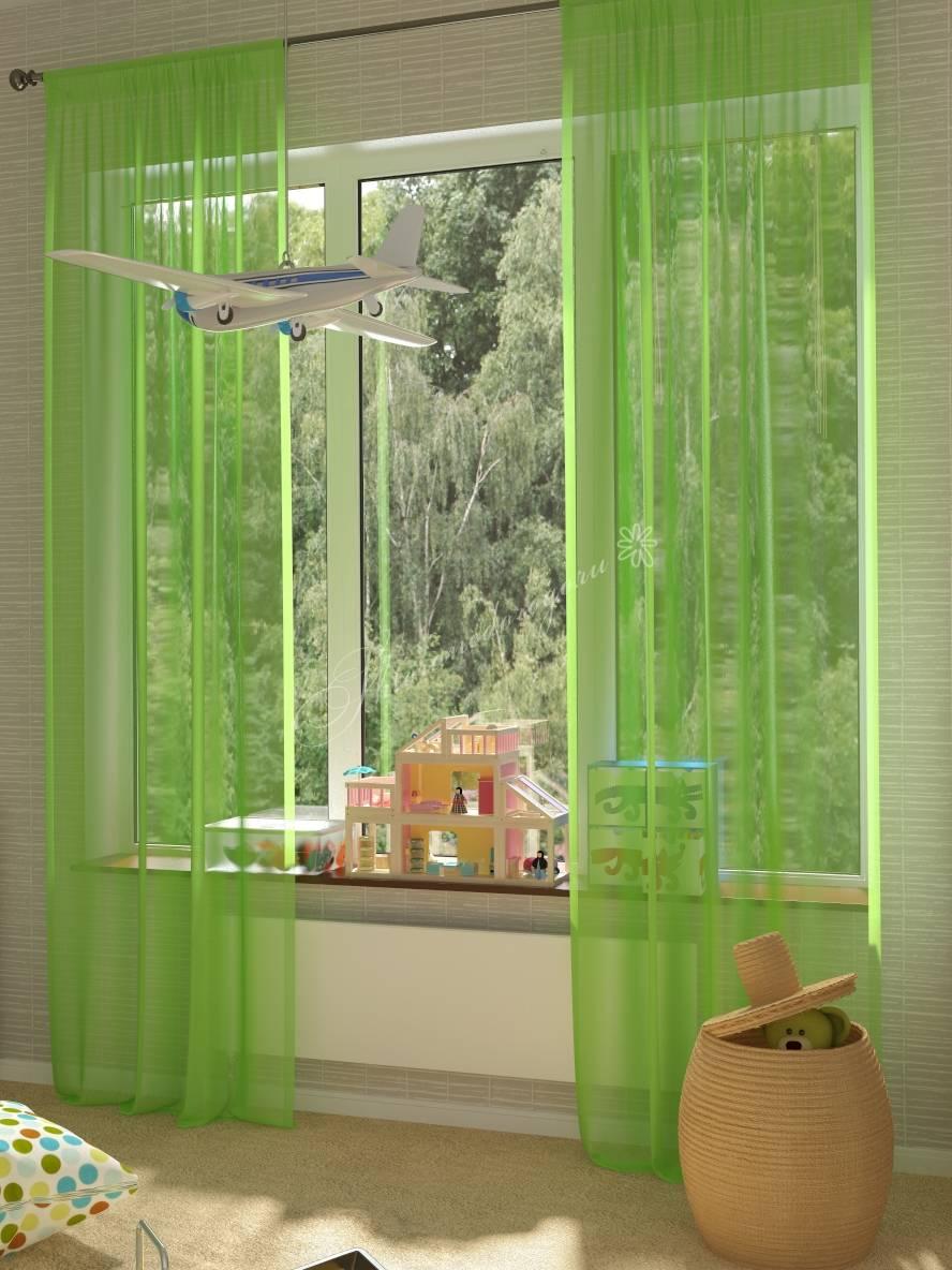 Сиреневые шторы - 100 фото красивого дизайна и сочетания в интерьере