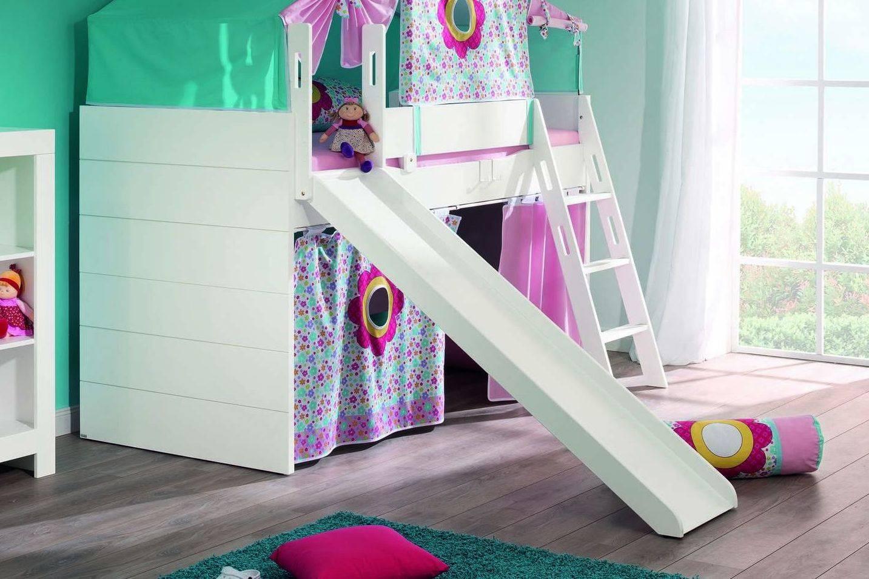 Двухъярусные кровати ikea (53 фото): инструкция по сборке, варианты для детей и взрослых,