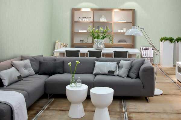 Узкие и прямые диваны со спальным местом - 175+(фото) вариантов